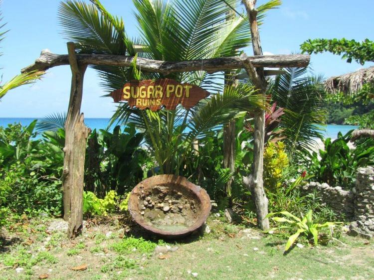 sugarpot-beach-bar-restaurant