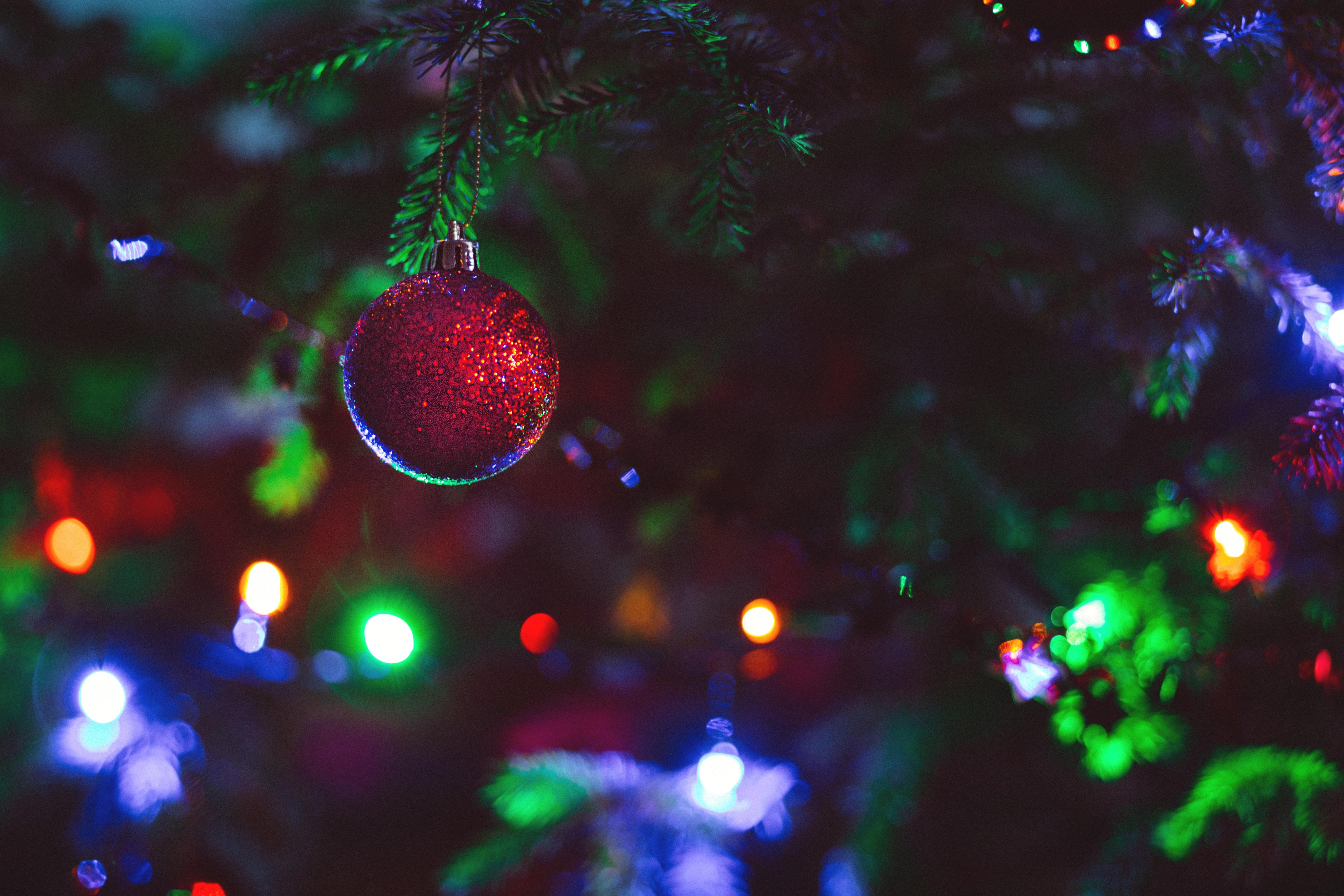 ball-blur-bright-246732